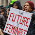 What do radical feminists actually believe?