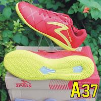 Sepatu, Futsal ,Original