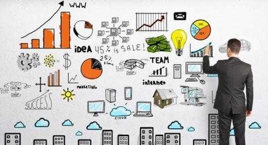 KONSULTAN BABY SHOP : 7 Cara Analisis Peluang Usaha bagi Pengusaha Pemula | Konsultan Bisnis Manajemen