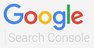 Cara Submit Artikel ke Google Webmaster Versi Baru 2019