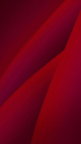 Zenfone Zoom Original Wallpapers