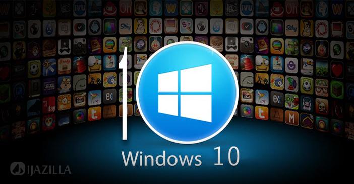 Download Windows 10 AIO ISO 32 Bit / 64 Bit Setup Offline