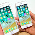 How to Force Restart or Hard Reset your iPhone 8 & iPhone 8 Plus
