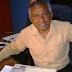 ALCALDE DE EL CARMEN EJECUTARÁ 8 OBRAS HASTA FIN DE AÑO Y SE PROYECTA CONSTRUIR PLANTA DE TRATAMIENTO-RELLENO SANITARIO Y ADQUISICIÓN DE CAMIÓN COMPACTADOR