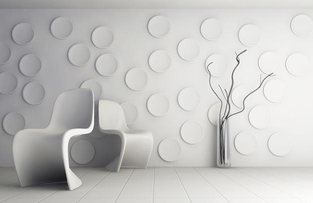 ściana Z Pomysłem Decorativos Dekoracyjne Okładziny