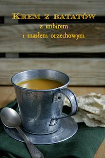 http://www.everydaycooking.pl/2013/04/krem-z-batatow-z-imbirem-i-masem.html