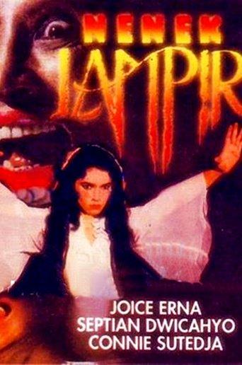 Nenek Lampir (1987)