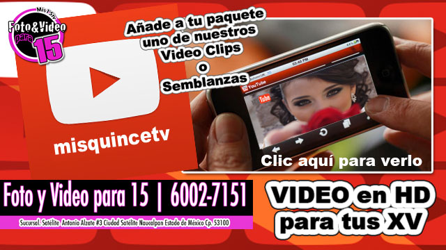 https://www.youtube.com/watch?v=FnjFhp_KCQI