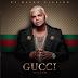 El Mayor Clasico - Gucci