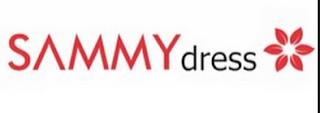 https://www.sammydress.com/?lkid=11601937