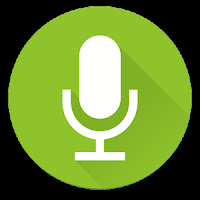 Call Recorder Apk Download Cracked/Mod