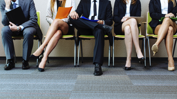 How You Should Answer The 7 Most Common Interview Questions
