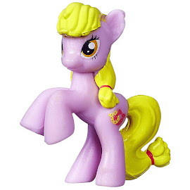 My Little Pony Wave 11 Luckette Blind Bag Pony