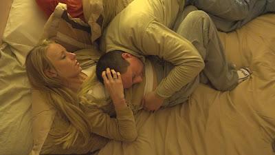 O documentário conta a história de oito jovens que lutam diariamente contra a dependência de heroína - Divulgação/HBO