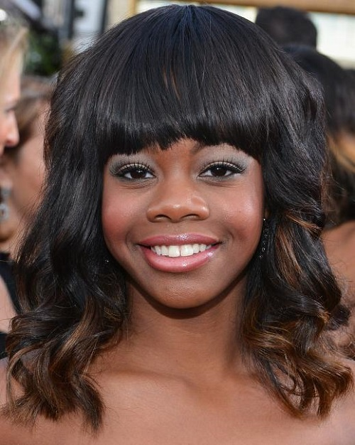 African American Hairstyles Trends And Ideas Best