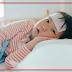 Bisakah Penyakit Lupus Terjadi Pada Anak dan Remaja?