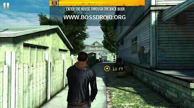 Download 9MM APK