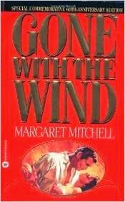 http://www.amazon.com/Gone-Wind-Margaret-Mitchell/dp/1416548947