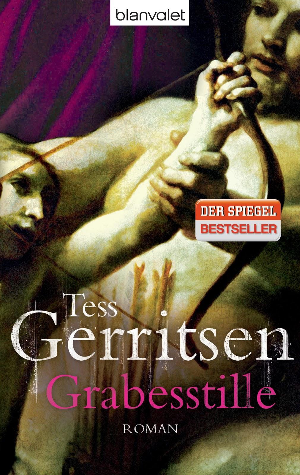 http://www.randomhouse.de/Presse/Taschenbuch/Grabesstille-Roman/Tess-Gerritsen/pr331235.rhd?men=1&pub=1000