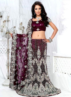 wedding dress pics for women, party dress pics for girls