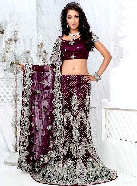 wedding dress pics for women, party dress pics for girls