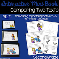 https://www.teacherspayteachers.com/Product/Comparing-Two-Texts-Interactive-Mini-Book-RI29-3672189
