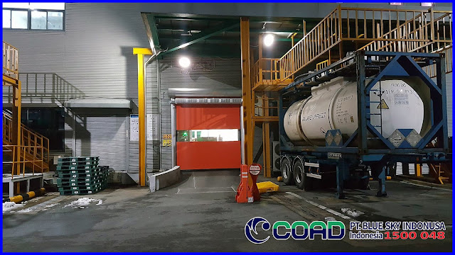 korea auto door, kad, blue sky indonusa, bsi, high speed door, rapid door, auto door, COAD High Speed Door Indonesia, Steel Roller Shutter Doors, Shutter Doors, Roll Up Door, High Speed Door, Rapid Door, Speed Door, High Speed Door Indonesia, Roll Up Screen Door, Rapid Door Indonesia, Pintu High Speed Door, Pintu Rapid Door, Harga High Speed Door, Harga Rapid Door, Jual High Speed Door, Jual Rapid Door, PVC Door, Plastic Industri, Fabric Industri, PVC Industri, rite hite, global cool, fastrax, uniflow, korea auto door, kad, automatic rolling door, pintu rusak, high speed door rusak, macet, high speed door korea, rapid door korea.