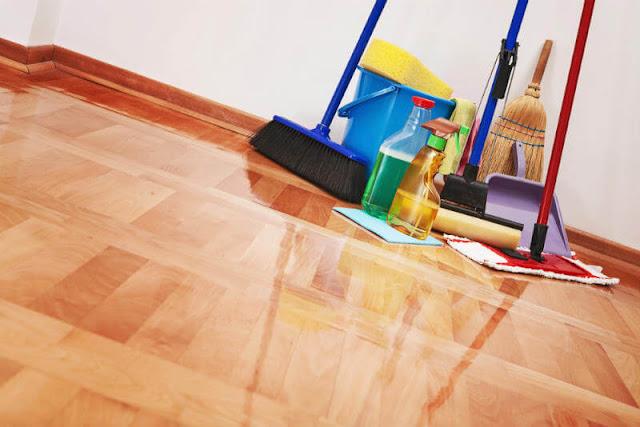 شركة تنظيف بالمدينة المنورة, تنظيف شقق بالمدينة المنورة