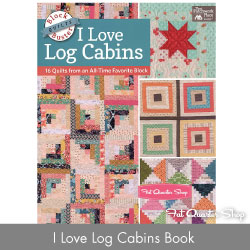http://www.fatquartershop.com/i-love-log-cabins-quilt-book
