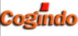 paket wisata Belitung tour