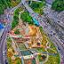 Jembatan Kelok 9 New Destination Travel West Sumatra Indonesia
