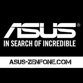 Download ASUS Flashtool 1 0 0 45 for Windows ~ Asus Zenfone
