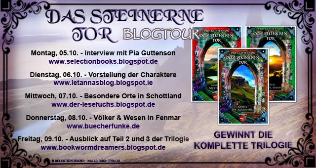 http://selectionbooks.blogspot.de/2015/10/blogtour-das-steinerne-tor.html