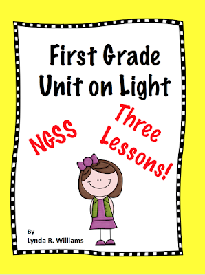 https://www.teacherspayteachers.com/Product/Science-Unit-on-Light-Aligned-NGSS-with-5-E-Lessons-929948