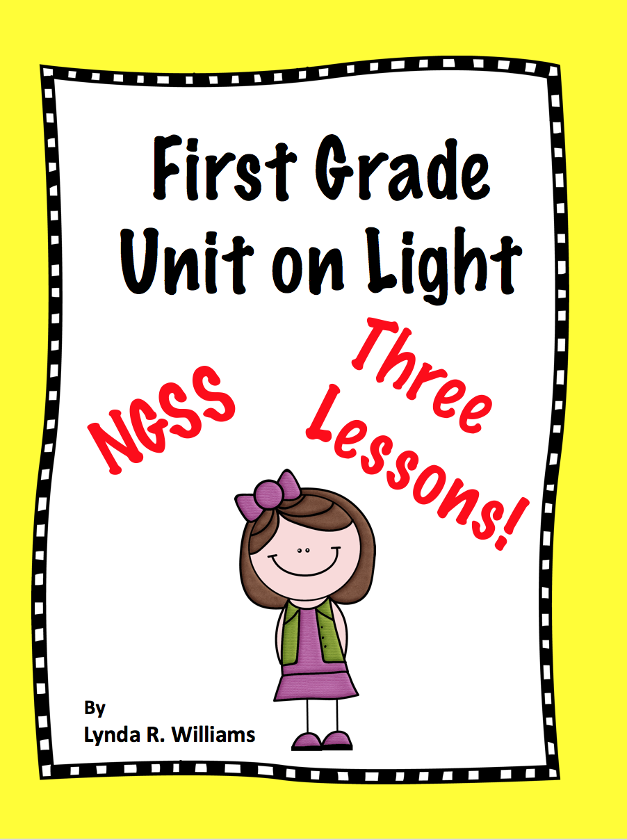 Teaching Science With Lynda Learning Cycle On Light Fun Squishy Circuits Interactive Notebook Ideas For Complete Lessons See