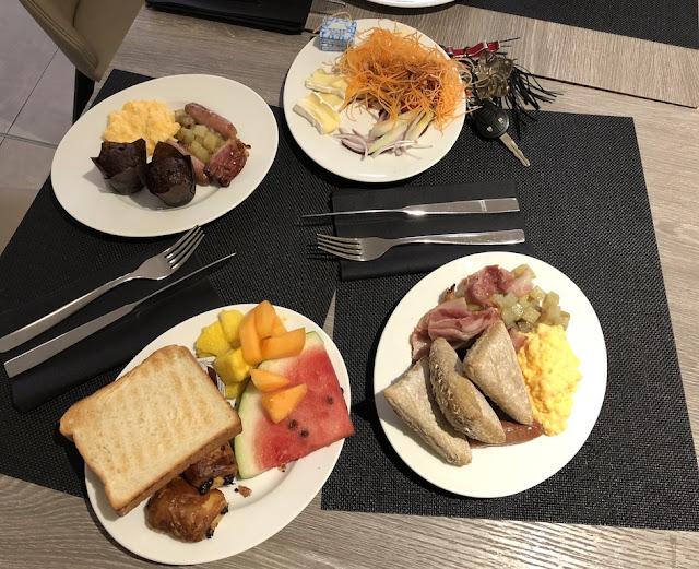 buffet-simon-hotel-fort-de-france-kenais-blog-2