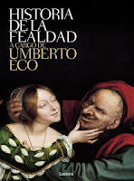 http://mariana-is-reading.blogspot.com/2017/02/historia-de-la-fealdad-umberto-eco.html
