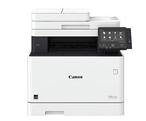 canon-imageclass-mf733cdw-driver