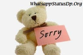 im-sorry-graphic-for-whatsapp