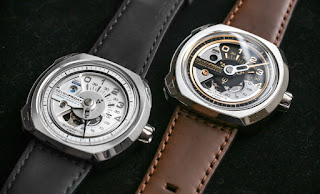 SEVENFRIDAY V2-01 V-Series Automatic Silver Brown Leather StrapRoll over image to zoom in. SEVENFRIDAY V2-01 V-Series Automatic Silver Brown Leather Strap  SEVENFRIDAY V2-01 V-Series Automatic Silver Brown Leather Strap  SEVENFRIDAY V2-01 V-Series Automatic Silver Brown Leather Strap  SEVENFRIDAY V2-01 V-Series Automatic Silver Brown Leather Strap  SEVENFRIDAY V2-01 V-Series Automatic Silver Brown Leather Strap SEVENFRIDAY V2-01 V-Series Automatic Silver Brown Leather Strap