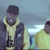 New VIDEO | King Kaka ft Mbithi – Round 2 | Download Mp4