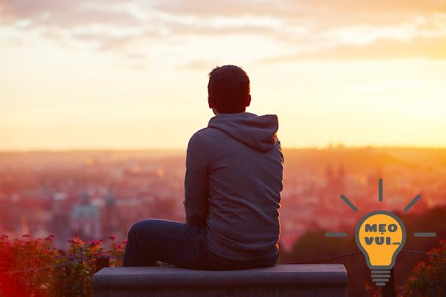 Cách xốc lại tinh thần khi bế tắc trong cuộc sống (Phần 2)