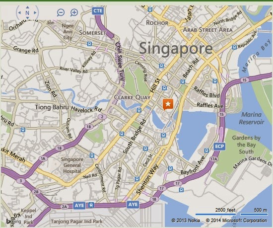 The Arts House Singapore Location Map,Location Map of The Arts House Singapore,The Arts House Singapore accommodation destinations attractions hotels map reviews photos pictures,Old Parliament House Singapore,timbre playden viridian the arts house singapore street directory