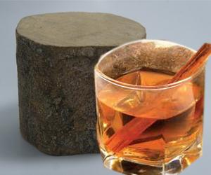 obat herbal kayu ular