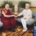 2324Xclusive Update: China bans Lady Gaga & her entire repertoire, orders websites to stop uploading/distributing her songs after her meeting with Dalai Lama