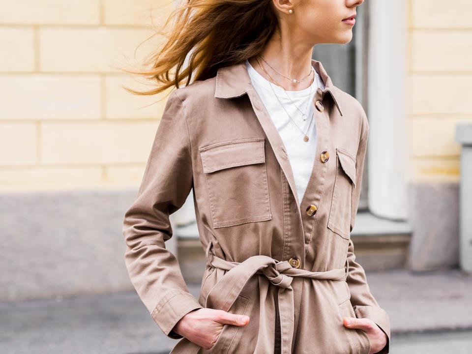 utility-trend-minimal-feminine