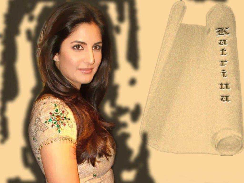 Bollywood 3d hd hq wallpapers free download 2013 wallpapers - Indian actress wallpaper download ...
