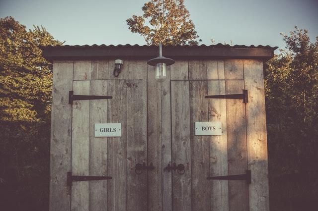 घर बैठे toilet के 12000रुपए के लिए फॉर्म भरे