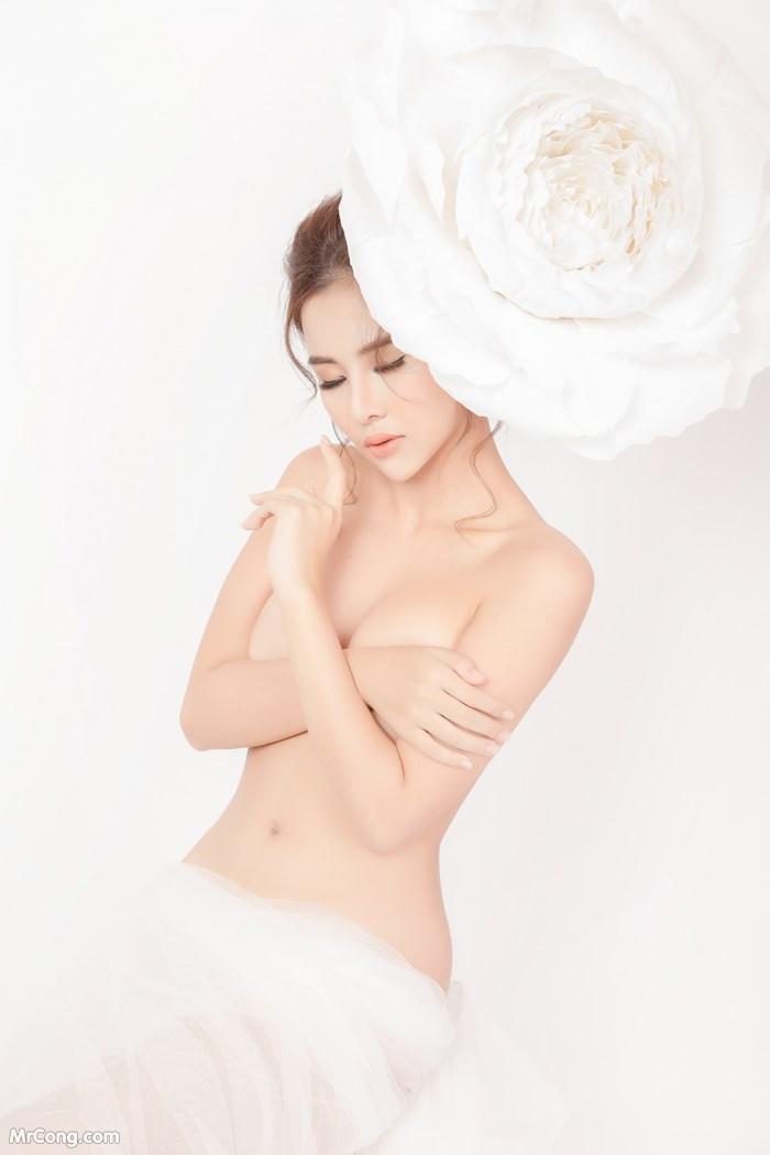 Image Girl-Xinh-Viet-Nam-by-Tuan-Hoang-Phan-3-MrCong.com-019 in post Những cô gái Việt khoe dáng gợi cảm chụp bởi Tuấn Hoàng - Phần 3 (559 ảnh)