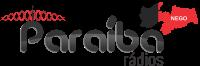 Paraíba Rádios